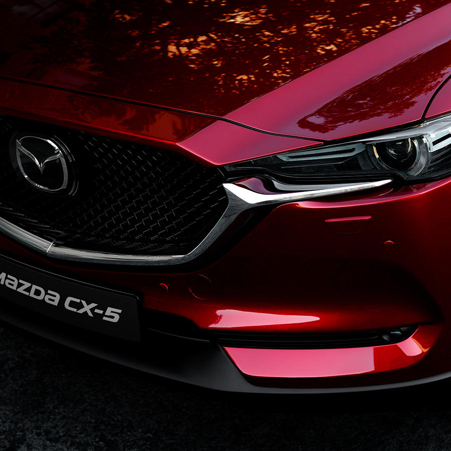 https://mayr.mazda.at/wp-content/uploads/sites/22/2018/08/900x900_image_cx5_front.jpg